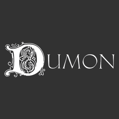 Bvba Dumon