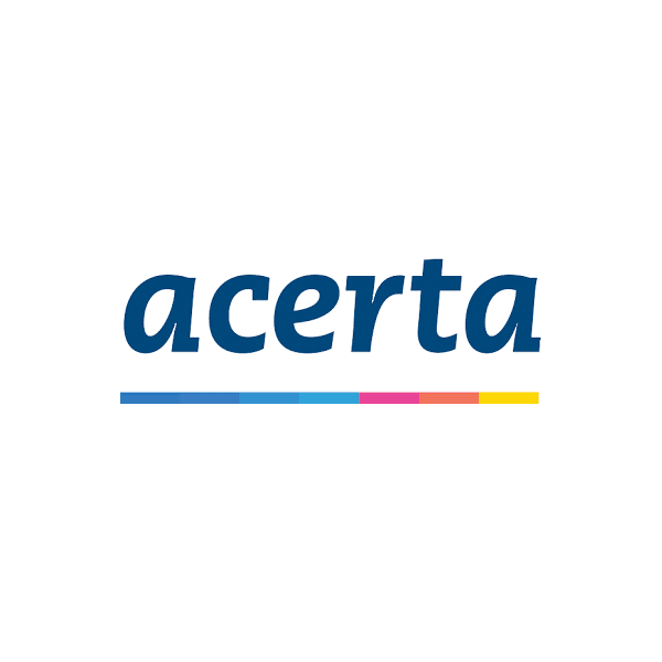 Acerta Career Center