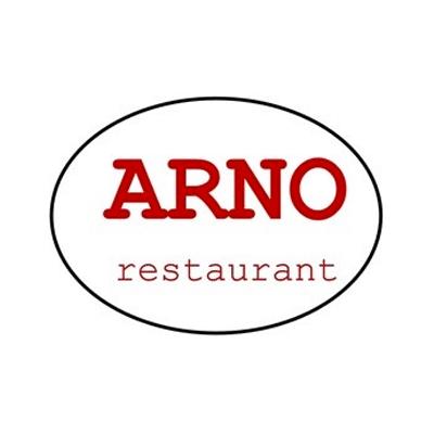 Restaurant Arno