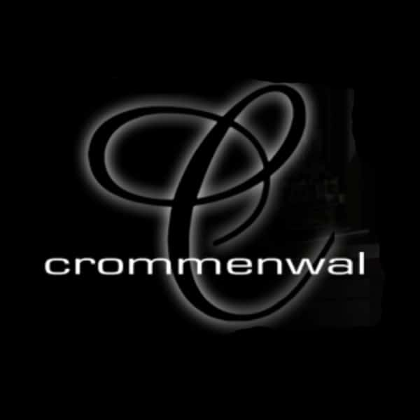 Crommenwal