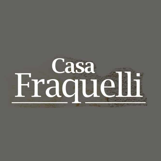 Casa Fraquelli