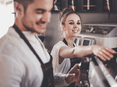 horeca-team.be I horeca jobs vacatures I flexijobs I restaurant café hotel
