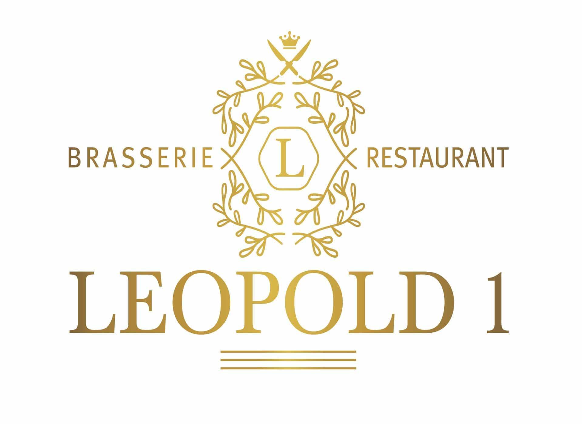 Tearoom Restaurant Leopold 1