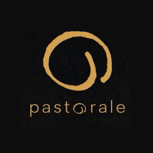 Pastorale**