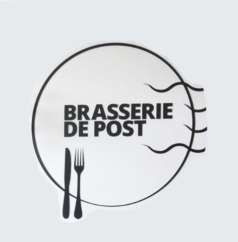 Brasserie De Post