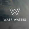 Waer Waters
