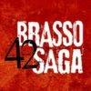 42Brasso/42Saga