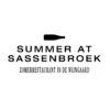 Summertime@Sassenbroek