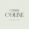 Cuisine Coline